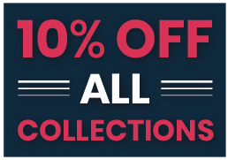 Collection Discount